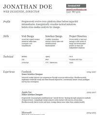resume template word 2013 resume template word 2013 medicina bg info