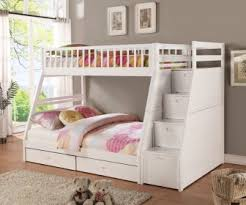 Antique White Bunk Beds Bunk Beds Category Page 52 Bunk Beds Wood With