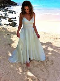informal wedding dress informal plus size wedding dresses the wedding specialiststhe