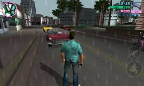 gta vice city apk data ন য ন ন gta vice city lite apk data compressed