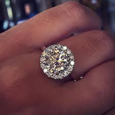 gorgeous engagement rings 979 best diamonds images on rings jewelry and diamond