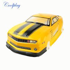 camaro rc car shop high quality 1 10 rc car chevrolet camaro accessories
