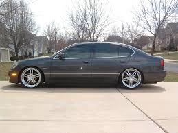 lexus gs300 sport design been a while back in the 2gs game clublexus lexus forum