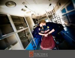 Ideas For Ems 120 Best Firefighter Weddings Images On Firefighter