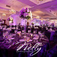 ri wedding venues glen manor house portsmouth rhode island wedding venues 3