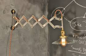 Contemporary Bedroom Wall Sconces Light Industrial Wall Sconces Dining Room Chandeliers Modern