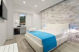 Sorrento Bedroom Furniture Vhome Sorrento Bed U0026 Breakfasts From 99 Kayak