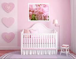 Pink Peonies Bedroom - adorable 60 peony wall art decorating design of peony flowers