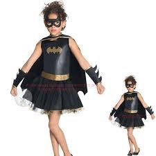 Gothic Halloween Costumes Girls Buy Wholesale Kids Gothic Costumes China Kids Gothic