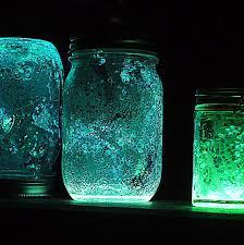 how to make fairy lights c namanu sure to shine fairy lights the good hearted woman