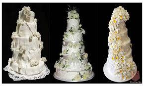 wedding cake di bali toko bunga bali cake wedding di bali bali flower shop