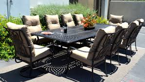 Patio Furniture Palm Beach County by Patio Furniture In Santa Ana Orange County Provided By K U0026b Patio