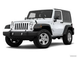 jeep front view 9840 st1280 116 jpg