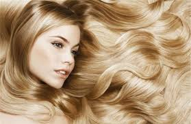 luxury hair luxury treatments hair salon sanderstead colour experts surrey