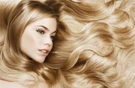 luxury hair luxury treatments hair salon sanderstead colour experts surrey