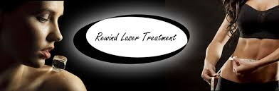 laser tattoo removal at rewind laser treatment based in romford
