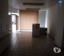 bureau rodez achat location bureau bureaux locaux rodez 12000 vivastreet