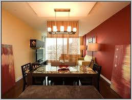 paint color for living room dining room combo painting 23821