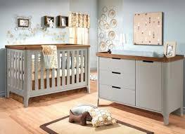 baby nursery furniture sets watchufc205 org