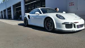 porsche 914 wheels 991 gt3 wheels on a 991 turbo rennlist porsche discussion forums