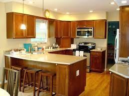 kitchen peninsula designs kitchen with peninsula kitchen excellent design kitchen layouts