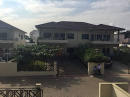 3 bedrooms stand alone house u2013 penny lane real estate ghana limited