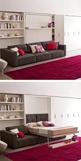 schlafzimmer mit eingebautem schreibtisch ideen geräumiges schlafzimmer mit eingebautem schreibtisch regal