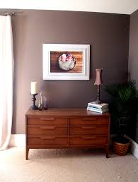 Pink Tool Box Dresser by Build A Custom Frame Out Of Trim Pieces Reality Daydream
