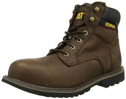 mens boots black friday sale caterpillar safety boots sale caterpillar colorado mens black