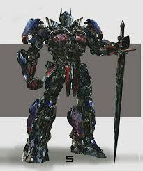transformers 5 hound transformers 5 concept art google search transformers