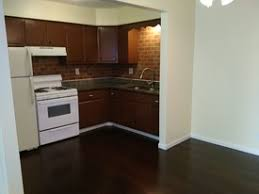 2 Bedroom Apartments In Rockford Il 1 Bedroom Rockford Apartments For Rent From 300 Rockford Il
