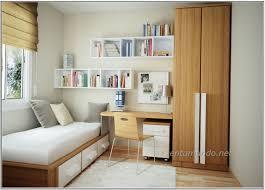 cheapest apartments near me studio apartment in dubai