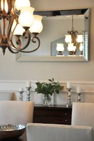 Dining Room Mirrors 46 Best Dining Room Images On Pinterest Dining Room Formal