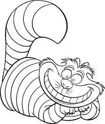 disney junior coloring pages pdf frozen characters princess ariel
