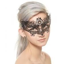 mardi gras material 71 jewelry mardi gras laser cut mask from seanna s