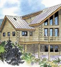 Simple Home Plans And Designs by Small Log House Floor Plans Log Cabin Home Plans And Simple Log