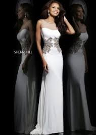 bebe formal dresses zilnasa waker