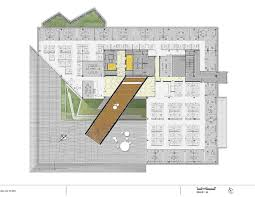 floor plan office modern office building plans floor plans for modern rpgs ddb