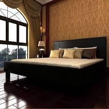schlafzimmer modern luxus luxus schlafzimmer modern kogbox luxus schlafzimmer design