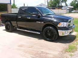 dodge ram black black rims for 2012 ram 1500 dodge 2011 dodge ram 1500 4x4 2