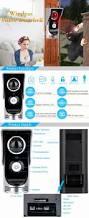 Front Door Video Monitor by Wireless 4g Wifi 2 0mp 720p Video Door Phone Intercom Doorbell Ip