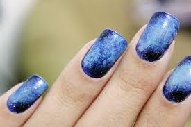 nail art app vintage nail designs app nail arts and nail design