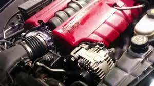 ls7 corvette engine 2007 corvette z06 ls7 fully rebuild with 630hp