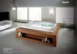 Modern Bathroom Tub Bathtub Designs