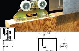 Sliding Kitchen Doors Interior Door Barn Sliding Door Wonderful Pocket Door Handles Sliding