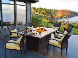 Custom Patio Furniture Cushions by Patio 2 Fresh Custom Patio Chairs And Attractive Small