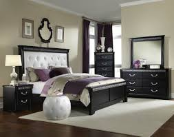 Tufted Bedroom Sets Bedroom Design Elegant Kids Bedroom Sets Under 500 With Black