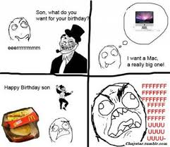 Troll Meme Images - the best of troll dad smosh