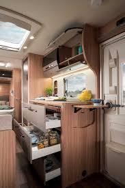 küche erweitern beste ideen design bild foto beispiele küche erweitern