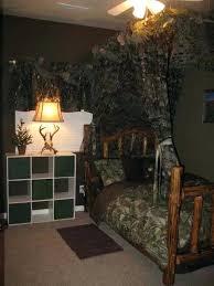 camo wallpaper for bedroom camo wallpaper for bedroom mavgarage com